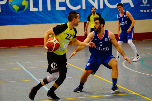Imagen www.balonparado.es