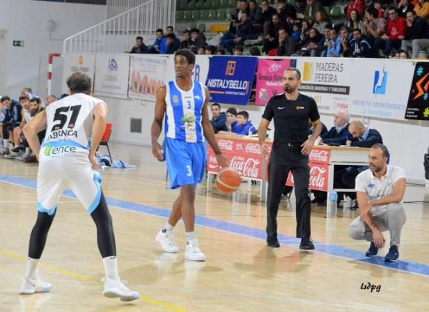 Juan Norat4
