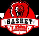 Basket León