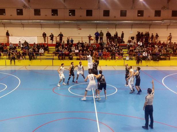 Rivas vs Real Madrid (Foto Rivas)