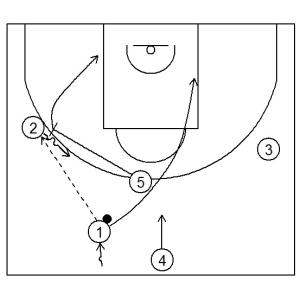 Bilbao Basket 1
