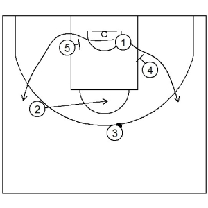 Bilbao Basket 3