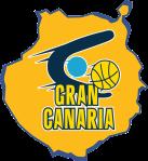 GranCaB