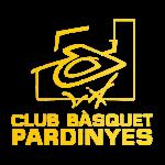 Pardinyes