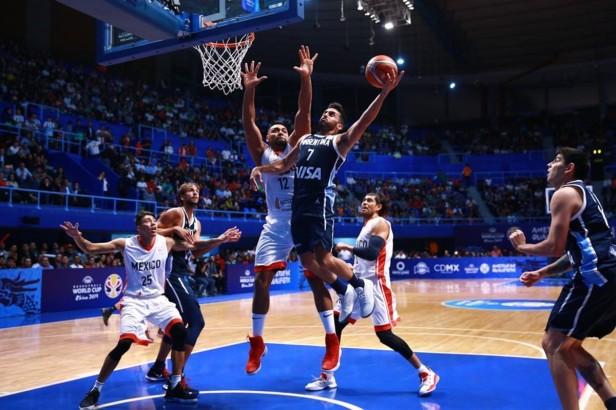 Tobillo_FIBA