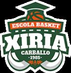 Xiria2