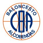 Alcobendas1