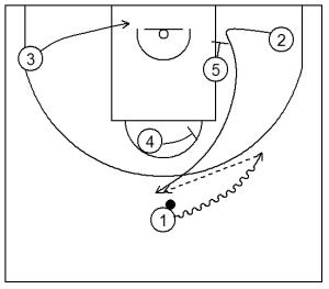 Basket Navarra 11