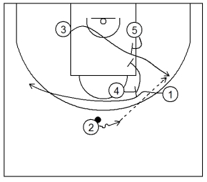 Basket Navarra 12