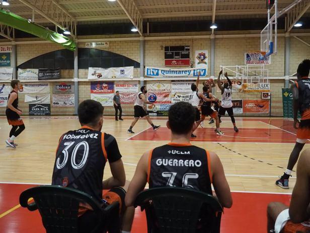 _QuintanarRivas
