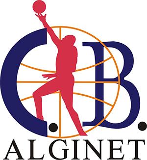 Alginet
