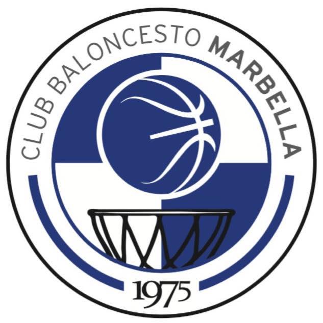Marbella1