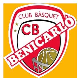 Benicarló21