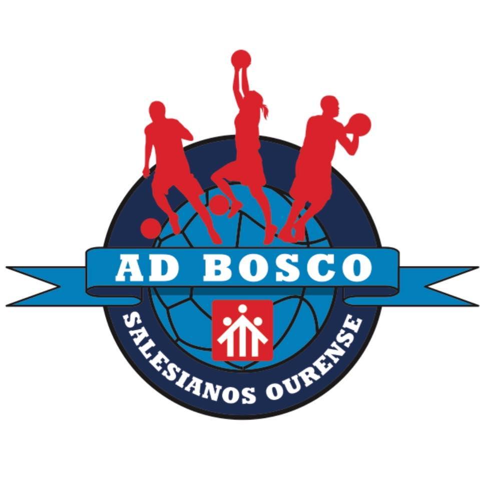 BoscoOurense
