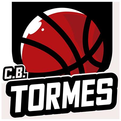 CBTormes
