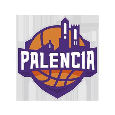 PalenciaB